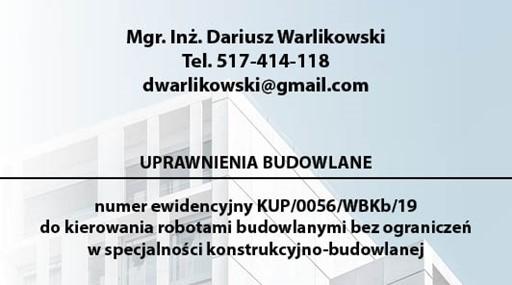wizytówka-kierownika-budowy