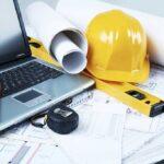 Co robi kierownik budowy?