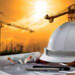 Dzień z życia kierownika budowy